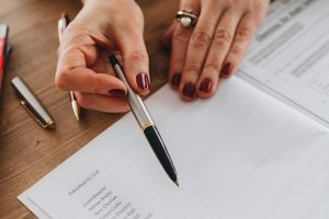 Call center, event, small talk — пройдите тест и узнайте, правильно ли вы пишете заимствованные слова 📚