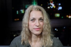 Суд прекратил дело журналистки Татьяны Вольтской. Ее обвиняли в распространении фейка из-за статьи о нехватке ИВЛ в Петербурге