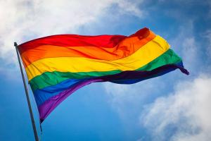 Прокуратура Петербурга потребовала запретить посты «Российской ЛГБТ-сети» в фейсбуке. Они якобы вовлекают подростков «в деструктивный образ жизни»