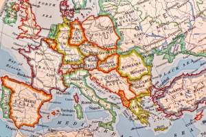 Что такое национальная идентичность? Читайте телеграм-канал об этничности, языке и регионах