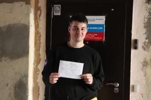 ФБК заявил, что базу сторонников Навального слил Федор Горожанко — их бывший сотрудник из Петербурга, тот всё отрицает. Главное о ситуации и реакция пользователей