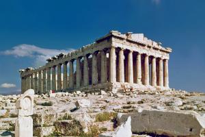 Греция с 14 мая начнет принимать туристов, привитых вакциной «Спутник V». Власти обсуждают возобновление авиасообщения с Россией