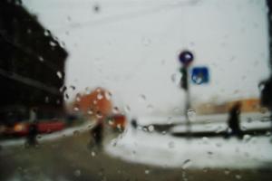 В Петербурге 3 мая усилится ветер. МЧС предупреждает о порывах до 17 м/с
