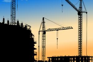 Во время ПМЭФ банк ДОМ.РФ и строительная компания LEGENDA подписали соглашение на 100 млрд рублей