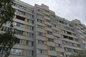 В Петербурге покончила с собой 19-летняя девушка — предположительно, после избиения бывшим парнем. Дело не возбуждено (как и в других подобных случаях)
