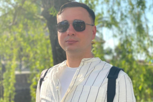 Иван Жданов рассказал, что его объявили в федеральный розыск