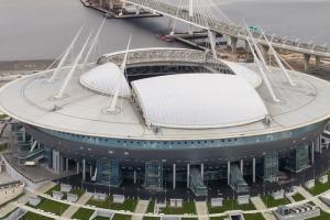 Продажа оставшихся билетов на Евро-2020 возобновится 1 июня