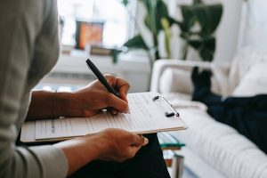 Как вы следите за своим эмоциональным состоянием и что думаете о психотерапии? Опрос «Бумаги» и ZIGMUND.ONLINE