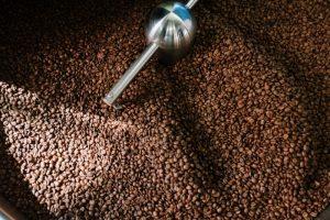 Как выбрать хороший кофе по этикетке? И как на вкус влияет тип и дата обжарки? Вот советы от Sibaristica