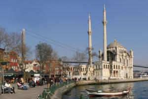 Россия возобновит авиасообщение с Турцией и увеличит рейсы в ряд европейских стран. Ростуризм сообщал, что черноморские курорты переполнены