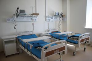 Почему в Петербурге — антирекорды смертности от коронавируса? Отвечает аналитик Алексей Куприянов, исследующий статистику