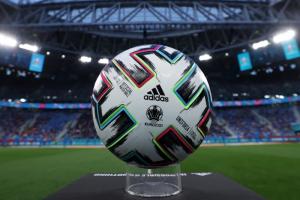 Оргкомитет Евро-2020: у УЕФА нет претензий по заболеваниям коронавирусом в Петербурге, на стадионе заразиться сложно