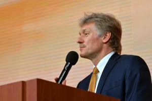 Кремль: в России не будет компромиссной формы регистрации гомосексуальных отношений. До этого ЕСПЧ требовал признать однополые союзы