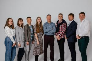 Чем занималась «Команда 29», которая самоликвидировалась из-за претензий Генпрокуратуры? От обжалования указа Путина о военных до защиты сторонников Навального