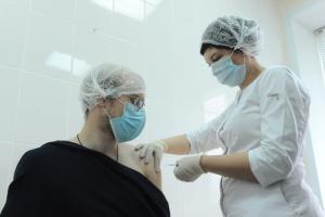 В реестре переболевших коронавирусом от Минздрава — 29 млн записей, выяснили журналисты с помощью QR-кодов. Расследование критикуют, но аналитики согласны с выводами