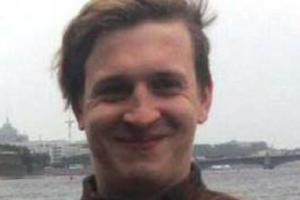 На свободу вышел осужденный по делу «Сети» петербуржец Игорь Шишкин
