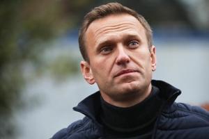 Роскомнадзор заблокировал сайт Алексея Навального и еще 48 ресурсов, связанных с политиком