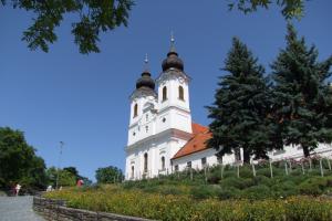 Венгрия с 27 июля разрешила въезд вакцинированным россиянам