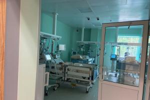 Власти Петербурга: смертей среди привитых, заболевших коронавирусом, «ничтожно мало» по сравнению с числом выздоровевших благодаря вакцине