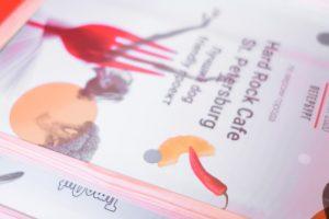 В Приморском парке Победы вручили ресторанную премию от «TimeOut Петербург». Лауреатами стали Chang, Commons и другие заведения 🏆