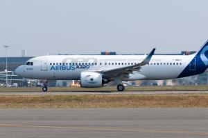S7 создаст новую авиакомпанию-лоукостер. Рейсы запустят между регионами средней полосы России
