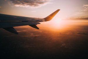 Россия возобновляет авиасообщение с курортами Египта и с Доминиканой