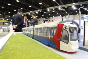 Власти Петербурга обещают запустить новую трамвайную линию от Шушар до Славянки в 2023 году. В перспективе — строительство других маршрутов