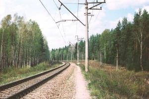 Сергей Собянин согласовал проект строительства высокоскоростной железной дороги из Петербурга в Москву