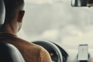 Власти Петербурга и Ленобласти подписали новое соглашение о едином такси