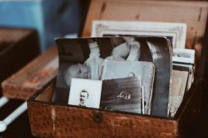 Как петербургский историк создал бесплатный сервис по поиску родственников — с профилями людей и базой архивов — и чем Familio похож на соцсеть