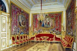 Как советская власть распродавала коллекции петербургских дворцов и музеев — не только Эрмитажа. Отрывок из книги «Проданные сокровища России»