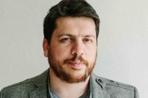 Против Леонида Волкова и Ивана Жданова завели новое дело — о сборе денег для финансирования экстремистской организации