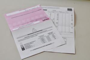 С июля 2022 года стоимость коммунальных услуг в Петербурге вырастет более чем на 80 рублей, сообщает «Фонтанка»