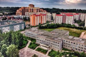 В Ленобласти проверят все пункты вакцинации — из-за информации о массовой продаже поддельных сертификатов в больнице во Всеволожске