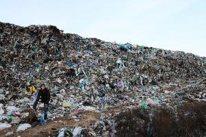 В Петербурге — мусорная реформа. Что изменится, нужно ли теперь сортировать отходы и правда ли, что их будут сжигать?