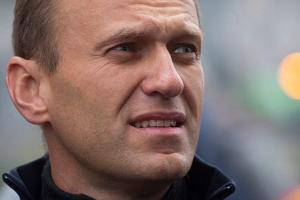 Навальный написал статью о мировой коррупции. Она вышла в The Guardian, Frankfurter Allgemeine Zeitung и Le Monde