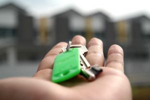Цена на жилую недвижимость в Петербурге за 10 лет увеличилась в 2,5 раза. Наибольшее подорожание — в сегменте бизнес-класса
