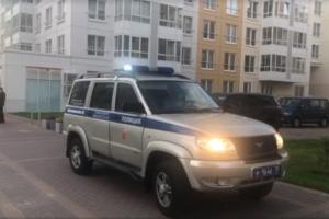 «Дать понять, что они под колпаком». Что известно о звонках полицейских сторонникам Навального в Петербурге и визитах к ним