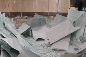 Как определиться с кандидатами на выборах и где искать информацию о них? Инструкция «Бумаги»