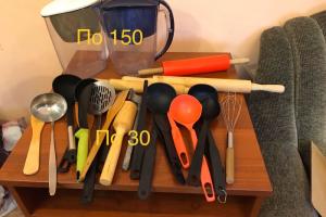 Студенты СПбГУ заметили, что сотрудницы общежития продают вещи, которые оставили выпускники. Вуз обратился в полицию