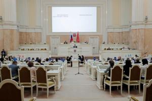 Главное о предвыборной кампании и голосовании в Петербурге — в семи текстах