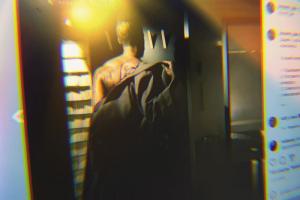 «Мужское государство» травит петербургский спа-комплекс — движению не понравилась реклама русской бани с темнокожим мужчиной. Что об этом известно