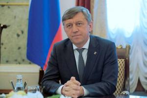 В «Единой России» заявили, что предложения участвовать в фальсификации выборов в Петербурге — это вброс оппозиции