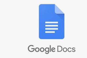 У части пользователей в России недоступны Google Docs и Telegraph. Там размещали списки «Умного голосования»