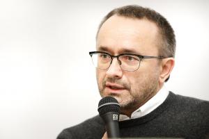 The Bell: режиссера Андрея Звягинцева ввели в искусственную кому после перенесенного коронавируса; его состояние улучшается