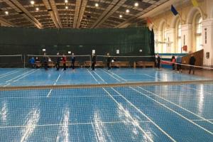 «Признаюсь, ожидал, что будет хуже». Как прошел первый день голосования в Петербурге — краткие итоги от политологов