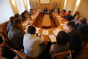Петербургские избиркомы массово отстраняют членов комиссий и независимых наблюдателей через суд