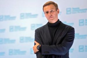 Против Навального и его соратников возбудили уголовное дело о создании экстремистского сообщества и участии внем