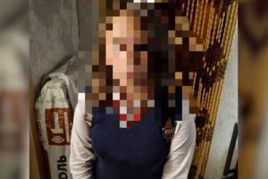 Пропавшую 10-летнюю девочку из Ленобласти нашли в квартире у 33-летнего мужчины. Его заключили под стражу. Обновлено