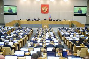 Команда Навального назвала кандидатов «Умного голосования» на выборах в Госдуму и Заксобрание Петербурга